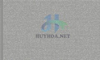Giải mã MD5 online hay dịch ngược mã hóa MD5 vẫn có thể thực hiện được