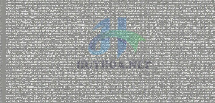 Giải mã MD5 online hay dịch ngược mã hóa MD5 vẫn có thể thực hiện được mặc dù nó là mã hóa một chiều