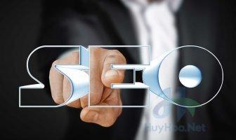 SEO có lợi ích gì trong Marketing?