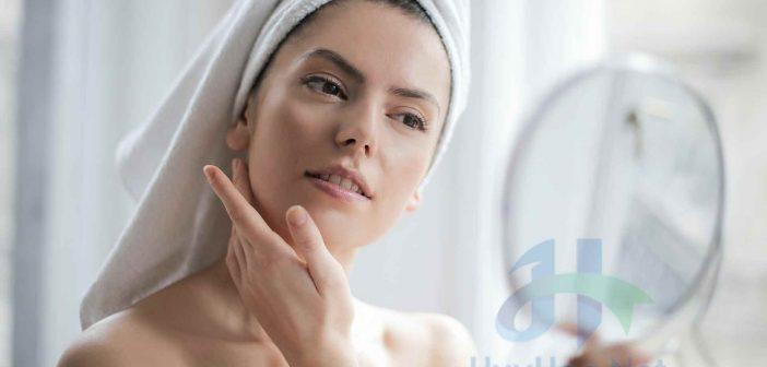 Việc tẩy da chết với làn da nhạy cảm cần chú ý phương pháp và số lần áp dụng