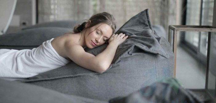 Heavy Snorers, Sleep Apnea Patients at Increased Risk to have Memory and Thinking Problems