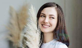 Làm trắng răng và đẹp da tại nhà với nước vo gạo