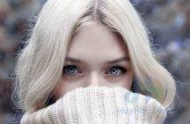 Mẹo trị vết thâm quầng mắt cực kỳ đơn giản