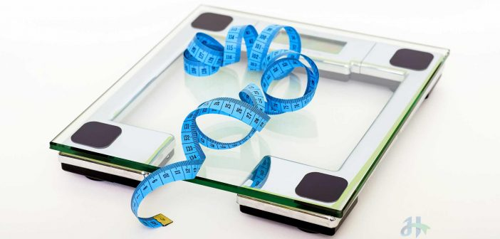 Advantages and Disadvantages of The Atkins Diet