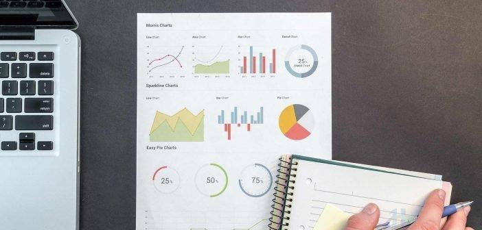 Ngân sách dành cho influencer marketing đang tăng vọt