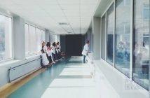 10 Best General Health Examination Hospitals in Ho Chi Minh City