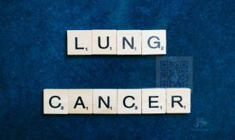 Symptoms of Lung Cancer min