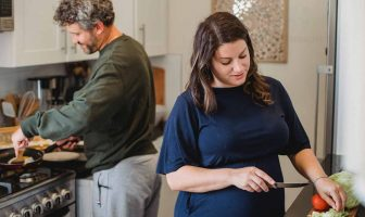 Pregnancy diet: 15 best foods to eat while pregnant
