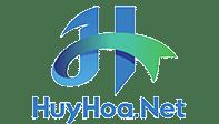 Huy Hòa
