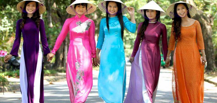 The Non La – A Cultural Icon of Vietnam