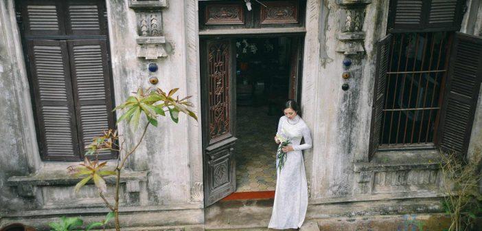Bat Trang Pottery Village half day tour