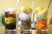 """Chè"" - 10 Must Try Vietnamese Sweet Desserts"