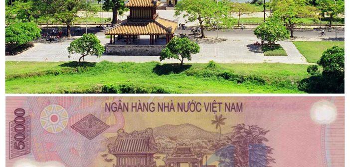 Nghenh Luong Dinh, Phu Van Lau